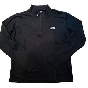 The North Face Flight Series 1/4 Zip Base Layer M